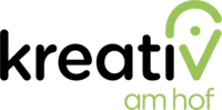 Kreativ am Hof Logo